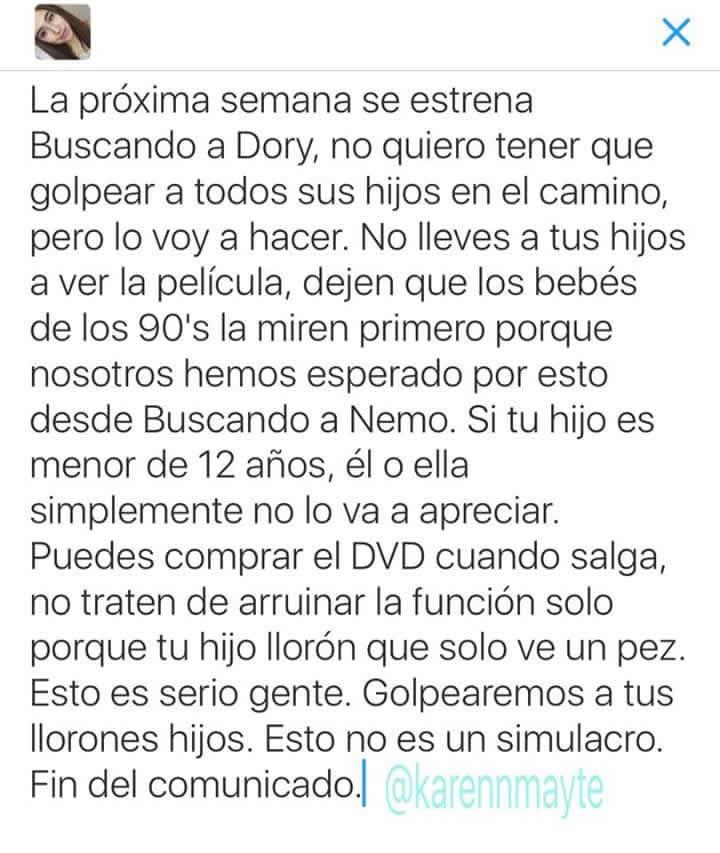 Marcianadas_237_2306160000 (98)