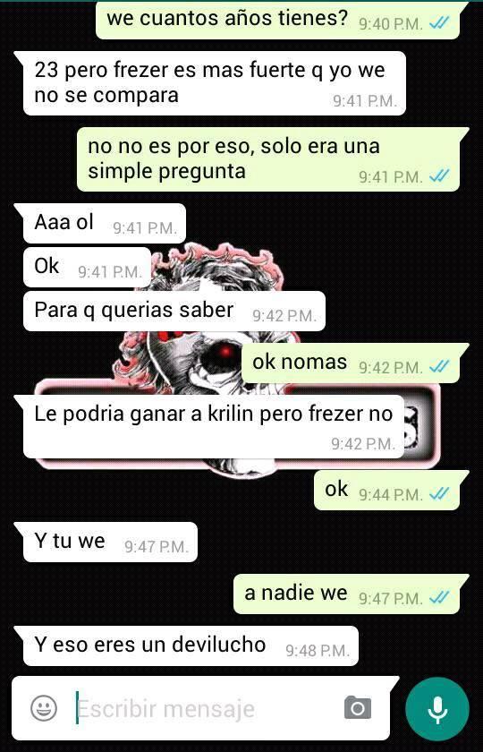 Marcianadas_237_c2_230616 (2)