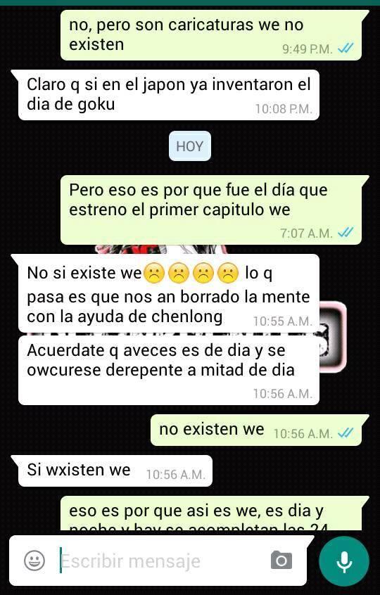 Marcianadas_237_c2_230616 (3)