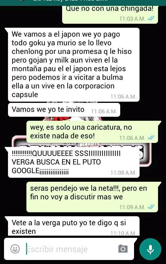 Marcianadas_237_c2_230616 (4)