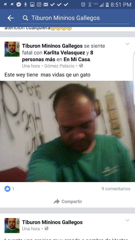 Marcianadas_237_c_230616 (10)