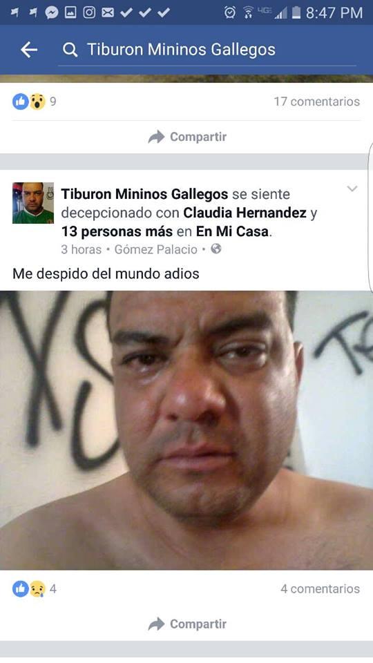 Marcianadas_237_c_230616 (4)