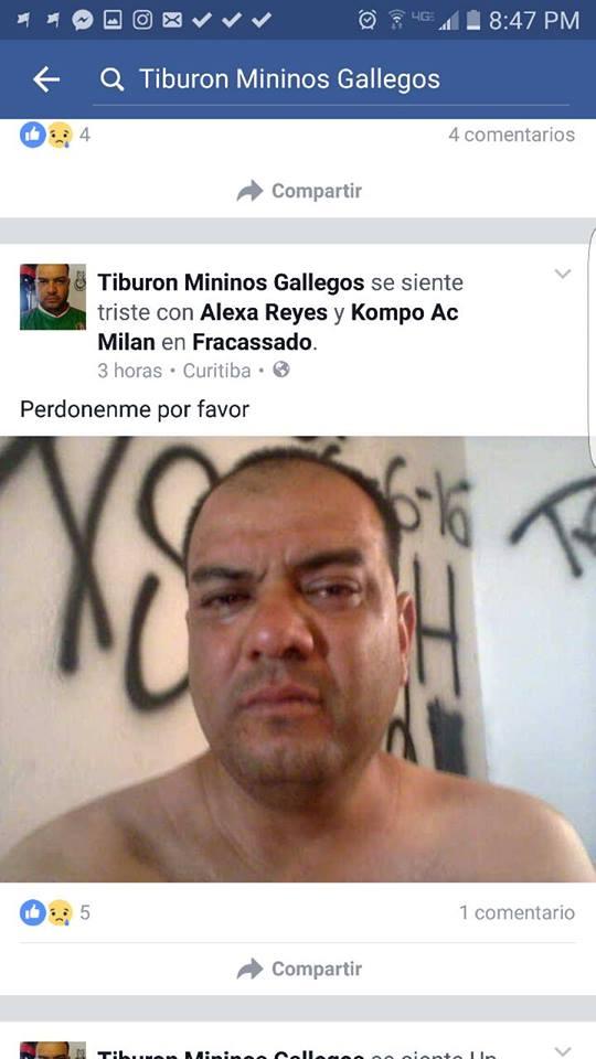 Marcianadas_237_c_230616 (5)