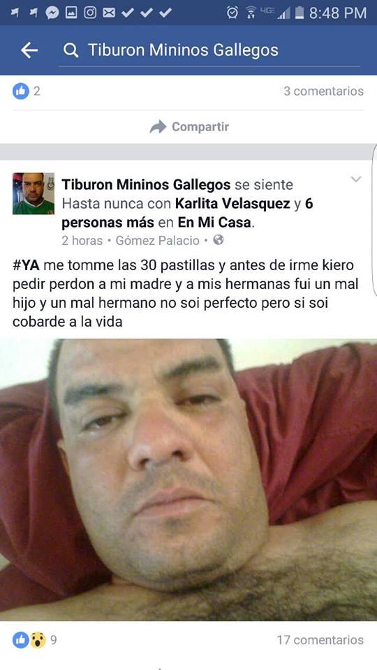 Marcianadas_237_c_230616 (6)