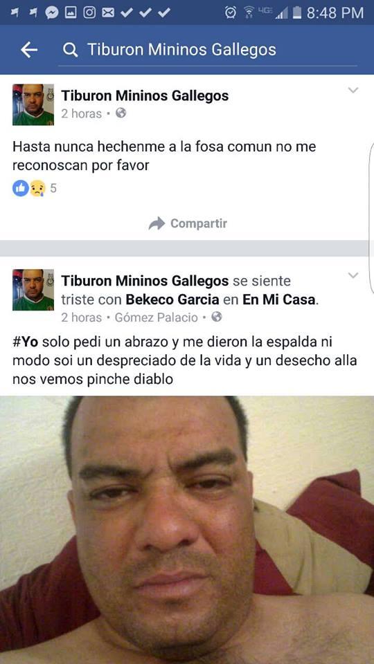 Marcianadas_237_c_230616 (7)