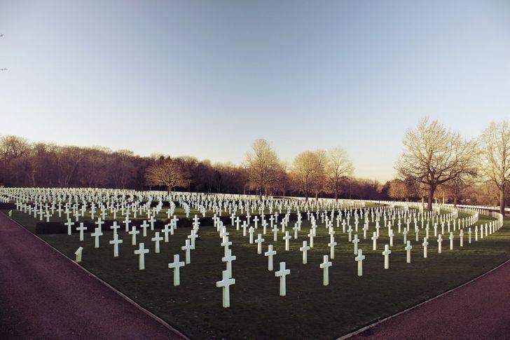 cementerio funeral