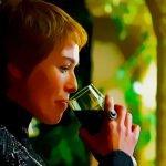 """5 hechos históricos donde la maldad superó a """"Game of Thrones"""""""