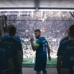 Este es el mejor comercial de la Eurocopa 2016