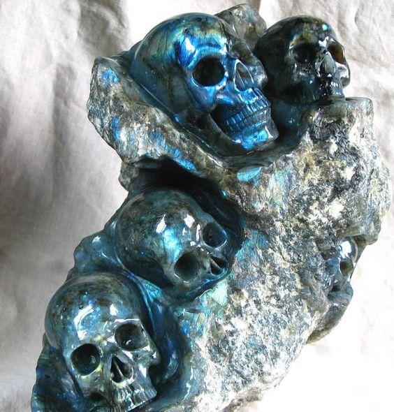 craneos de cristal (11)