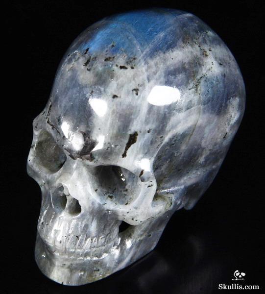 craneos de cristal (17)