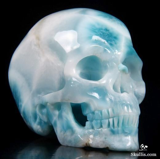 craneos de cristal (25)
