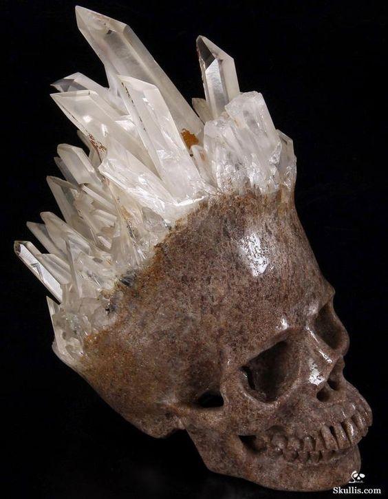 craneos de cristal (36)