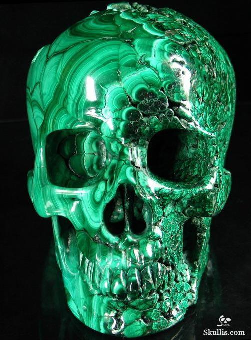 craneos de cristal (39)