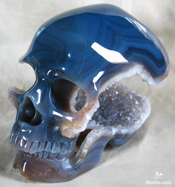 craneos de cristal (4)