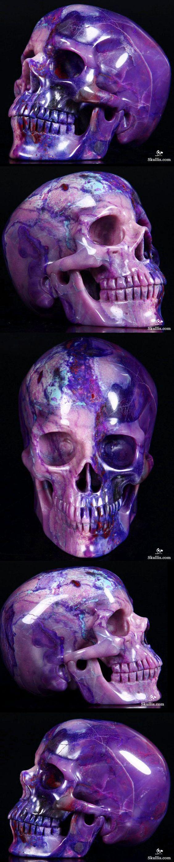 craneos de cristal (40)