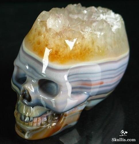 craneos de cristal (42)
