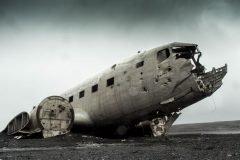 5 desastres con detalles secretos horribles