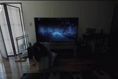 """Experimenta """"El aro"""" en realidad virtual"""