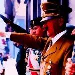 7 motivos por los que los alemanes apoyaron a Hitler