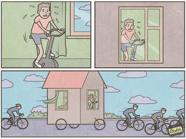 ilustraciones inteligentes gudim (13)