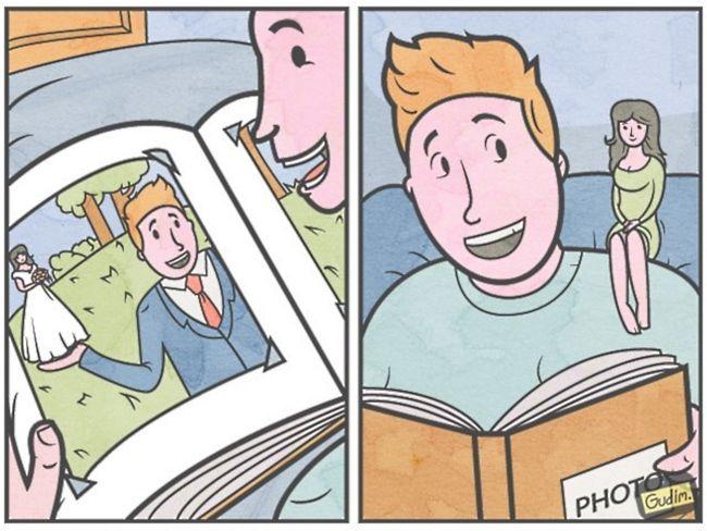 ilustraciones inteligentes gudim (18)