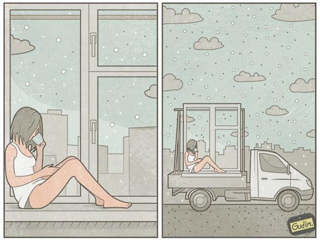 ilustraciones inteligentes gudim (19)