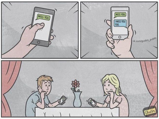 ilustraciones inteligentes gudim (5)