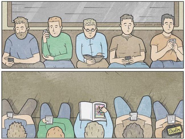 ilustraciones inteligentes gudim (6)