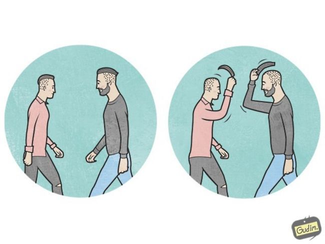 ilustraciones inteligentes gudim (8)