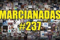 Marcianadas #237 (453 imágenes)