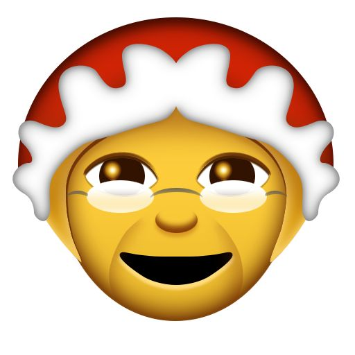 nuevo_emoji_unicode90_abuela