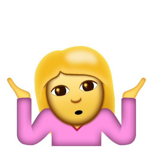 nuevo_emoji_unicode90_alzar hombros