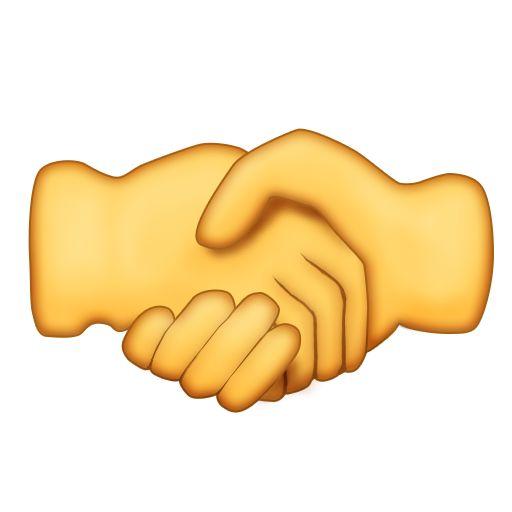 nuevo_emoji_unicode90_apreton de manos