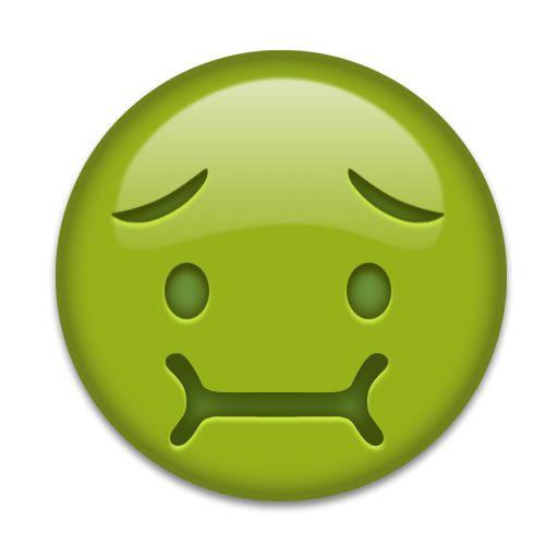 nuevo_emoji_unicode90_asqueado