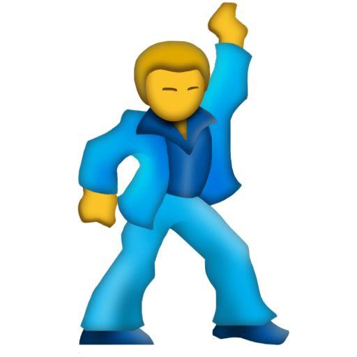 nuevo_emoji_unicode90_disco