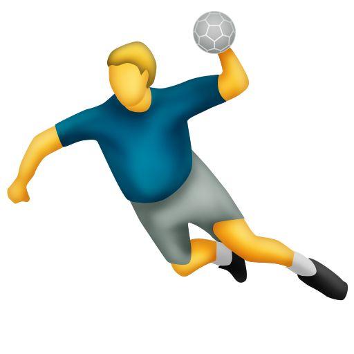 nuevo_emoji_unicode90_handbol