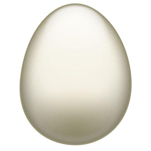 nuevo_emoji_unicode90_huevo