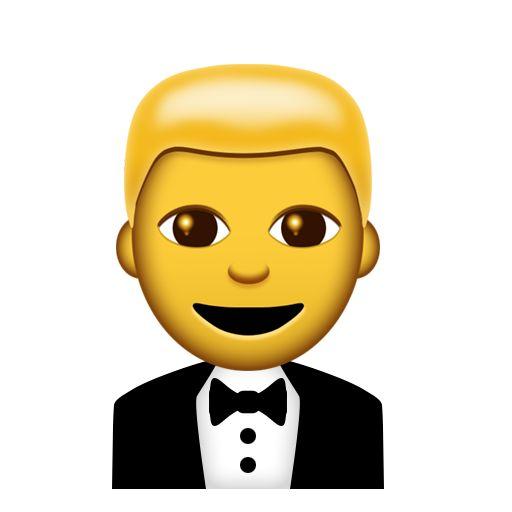 nuevo_emoji_unicode90_novio