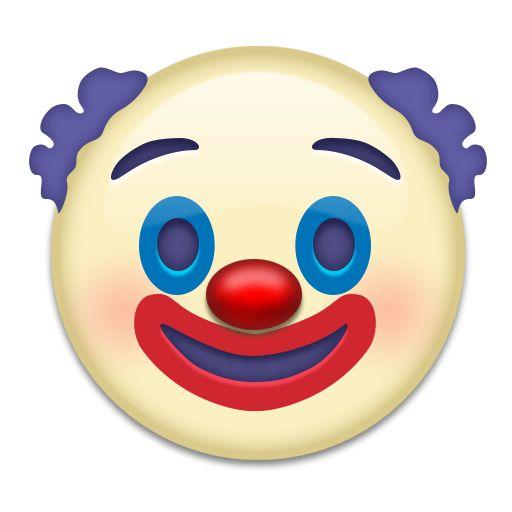 nuevo_emoji_unicode90_payaso