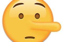 Tendremos nuevos emojis este mes