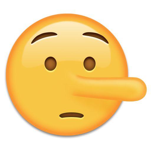 nuevo_emoji_unicode90_pinocho
