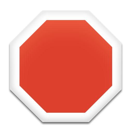 nuevo_emoji_unicode90_señal stop