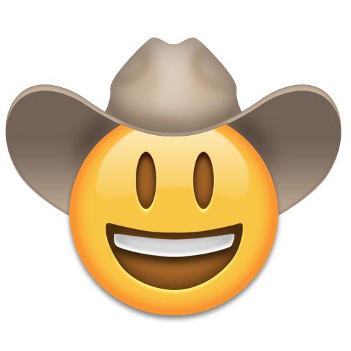 nuevo_emoji_unicode90_vaquero