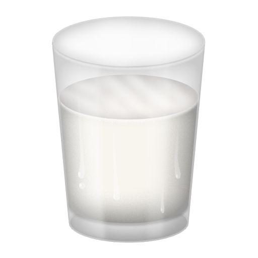 nuevo_emoji_unicode90_vaso de leche