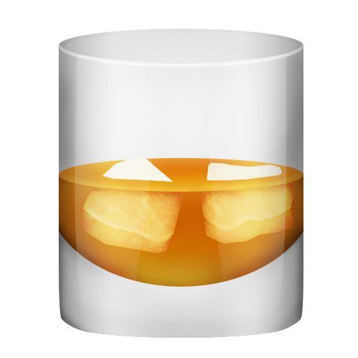 nuevo_emoji_unicode90_whisky
