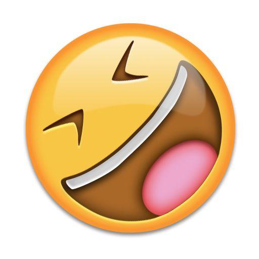 nuevo_emoji_unicode90_xD