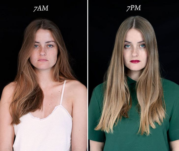 personas seire 7am 7 pm (5)