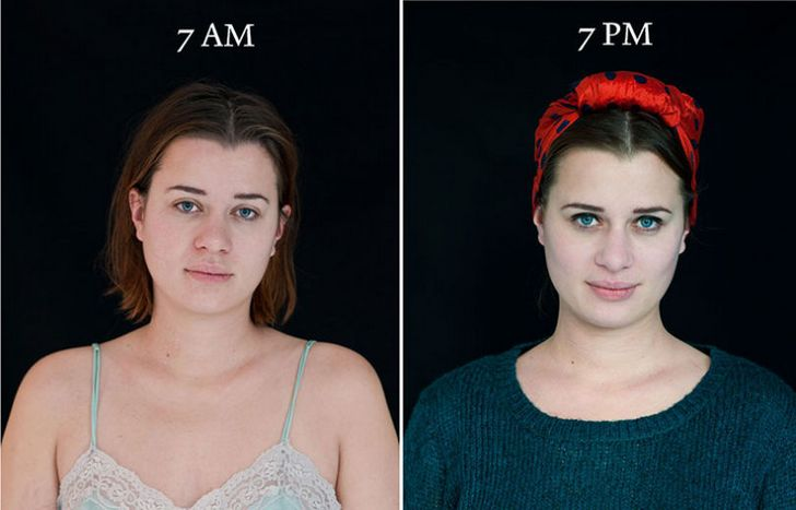 personas seire 7am 7 pm (6)