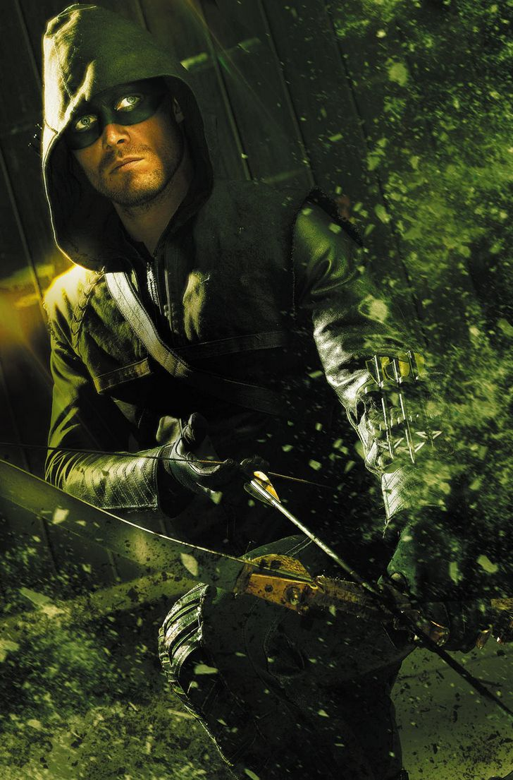 posters limpios series arrow (3)