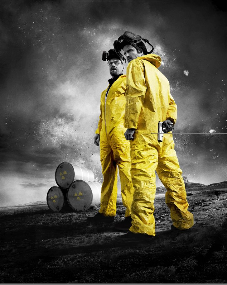 posters limpios series breaking bad (1)